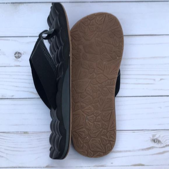 e26380b1f27cd Volcom Shoes